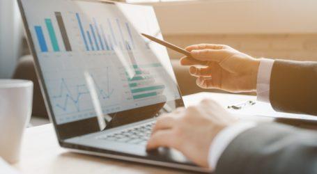 Βόλος: Θετικό πρόσημο στην επιχειρηματικότητα το 2019 – Περισσότερα τα εγκαίνια από τα λουκέτα