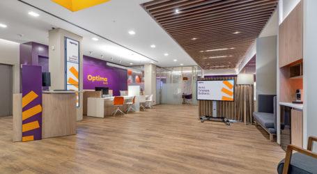 Η Optima Bank έρχεται στον Βόλο – Ποια είναι η νέα ελληνική τράπεζα