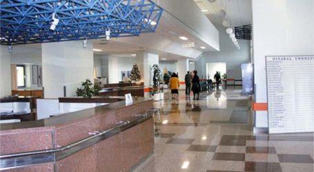 """""""Θέατρο του παραλόγου στο Πανεπιστημιακό Νοσοκομείο Λάρισας"""" – Όσα καταγγέλλει το Σωματείο Εργαζομένων"""