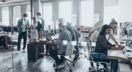 Ν. Σιαχάμης:   Δημιουργώντας ακλόνητες ομάδες στον εργασιακό χώρο