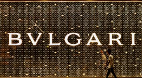 Υποτροφίες σε σπουδαστές του ΔΙΕΚ Βόλου δίνει ο Οίκος BVLGARI