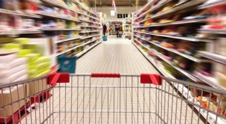 Το παρακάνουν οι Βολιώτες – Παίρνουν προμήθειες ημερών από τα μάρκετ λόγω κορωνοϊού