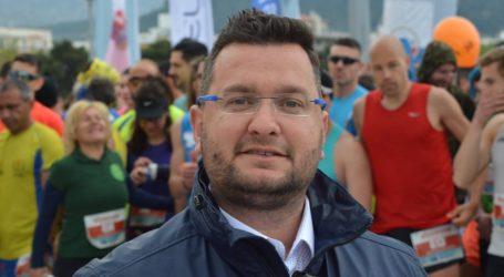 Μιχάλης Καπουρνιώτης στο TheNewspaper.gr: Η αποτελεσματικότητα και οι συμπολίτες μας θα κρίνουν το μέλλον του καθενός μας