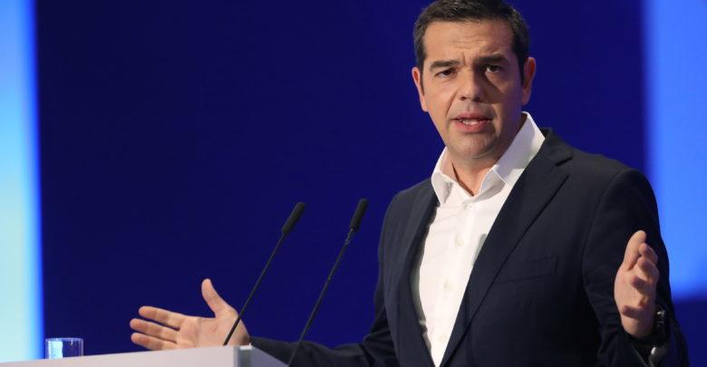 tsipras 780x405