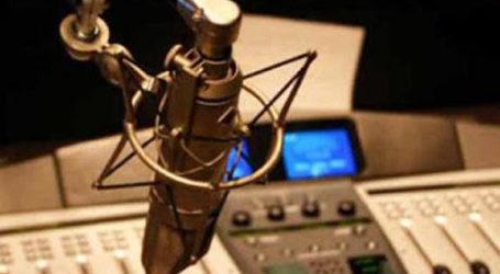 Σκάνδαλο με τα χρέη του Δημοτικού Ραδιοφώνου Σκιάθου