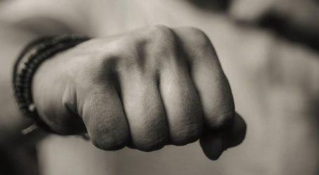 Ξυλοδαρμός 23χρονου στη Γιάννουλη – Μεταφέρθηκε στο νοσοκομείο