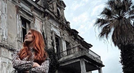 Βόλος: Χρηστίδου και Βασάλος μπήκαν στο… στοιχειωμένο σπίτι των Λεχωνίων [εικόνες]