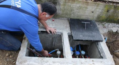 Προσλήψεις στο Ν. Πήλιο – 23 υδρονομείς ψάχνει ο Δήμος