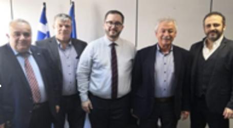 Στη συνάντηση του Πανελληνίου Δικτύου Κέντρων πρόληψης η «Πρόταση ζωής»