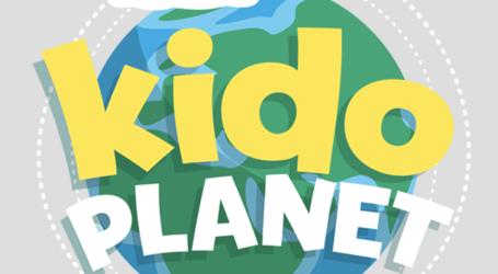 Δωρεάν δημιουργική απασχόληση για τα μικρά παιδιά που μένουν σπίτι από την Περιφέρεια Θεσσαλίας
