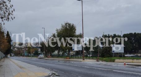 Ν. Αγχίαλος: «Ψυχή» δεν κυκλοφορεί στην εθνική οδό – Έλεγχοι από την Αστυνομία