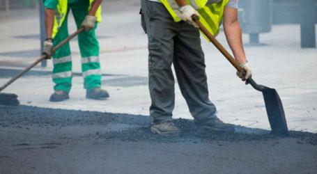 Πότε προγραμματίζει ασφαλτοστρώσεις στους δρόμους του Βόλου ο Μπέος