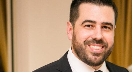 Απόστολος Οντόπουλος: Να κλείσουν άμεσα και τα εμπορικά καταστήματα