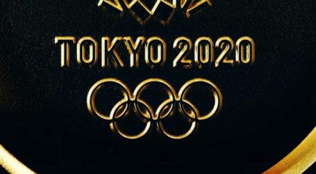 Επισήμως τέλος οι Ολυμπιακοί Αγώνες του 2020!