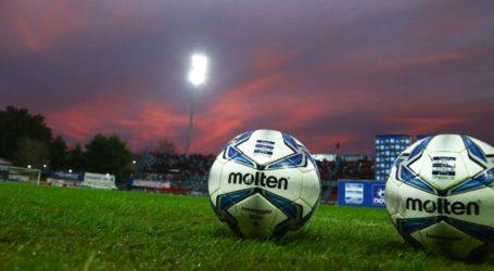 Πλάνο για play offs στη Σούπερ Λίγκα Μάιο και Ιούνιο, αν… – Ποδόσφαιρο – Super League 1