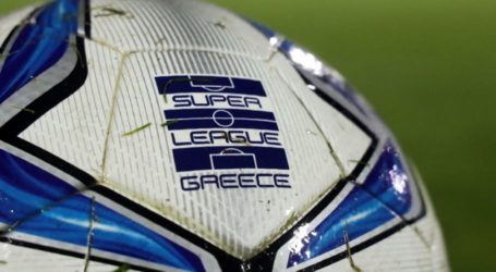Και ολόκληρο τον Ιούλιο διαθέσιμο για ποδόσφαιρο θέλουν οι ευρωπαϊκές λίγκες! – Ποδόσφαιρο – Super League 1