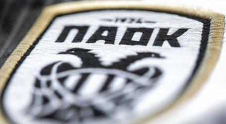 «Επιβεβαίωση η σημερινή απόφαση, οφείλει να μπει στην ουσία η Επιτροπή Εφέσεων» – Ποδόσφαιρο – Super League 1 – Π.Α.Ο.Κ.