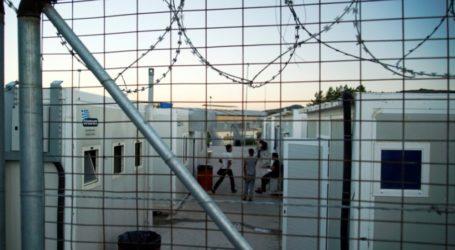 Όλα τα έκτακτα μέτρα στα προσφυγικά και μεταναστευτικά κέντρα – Ποδόσφαιρο – Super League 1