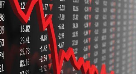 Ο πόλεμος του πετρελαίου και η κατάρρευση των αγορών