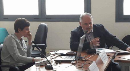 «Η κρίση του Covid-19 είναι μια ευκαιρία να διαμορφώσουμε έναν διαφορετικό καπιταλισμό»