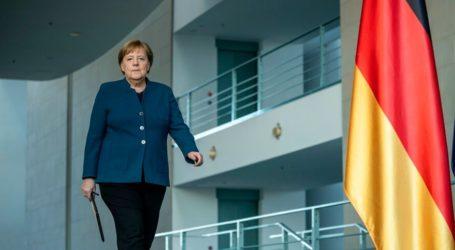 """To """"Νein"""" της Γερμανίας και το φιάσκο της Συνόδου Κορυφής"""
