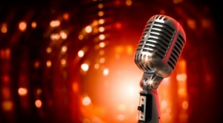 Dreamusic: Εταιρία διαχείρισης δικαιωμάτων μουσικής