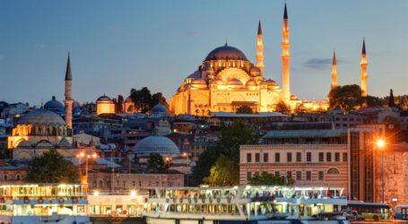 Επέστρεψε στον Βόλο το γκρουπ από Κωνσταντινούπολη – Μπήκαν σε καραντίνα