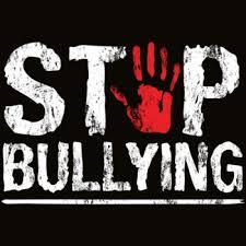 Πανελλήνια Ημέρα Σχολικής Βίας – Σχολική Διαμεσολάβηση στο Δήμο Ελασσόνας
