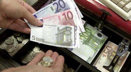 Βόλος: Γνωστή αθλήτρια έκλεψε 700 ευρώ από πιτσαρία