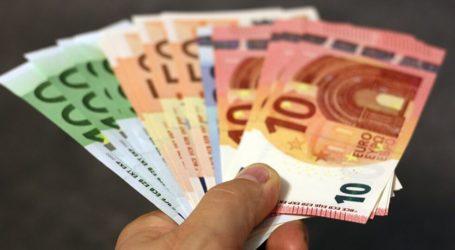 Κορωνοϊός: Ανοίγει η πλατφόρμα για τα 800 ευρώ – Τα βήματα για εργοδότες, εργαζόμενους
