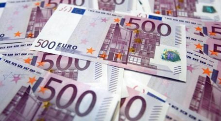 «Επανεπενδύω»: Ποιες είναι οι 78 επιχειρήσεις που ενισχύονται στη Θεσσαλία – Και ποιες κόπηκαν [όλη η λίστα]