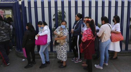 Τέσσερα κρούσματα στο Μεξικό, δεύτερο κρούσμα στη Βραζιλία