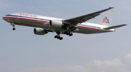 Αναστέλλει τις πτήσεις προς Μιλάνο η American Airlines λόγο κορωνοϊού