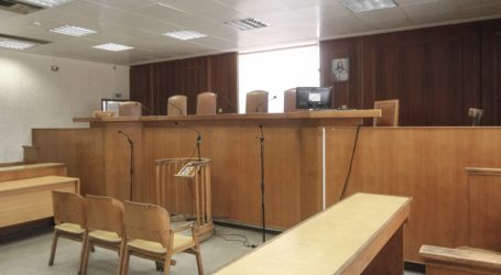 Λήψη μέτρων στα δικαστήρια για τον κορωνοϊό ζητά ο Δικηγορικός Σύλλογος