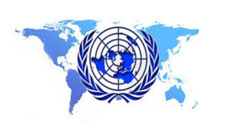 Οι χώρες έχουν το νόμιμο δικαίωμα να ελέγχουν τα σύνορά τους