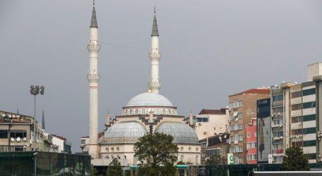 Κωνσταντινούπολη: Υπό κράτηση ο αρχισυντάκτης του ρωσικού πρακτορείου Sputnik