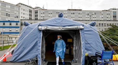 Κορωνοϊός: 34 ασθενείς έχουν χάσει τη ζωή τους στην Ιταλία