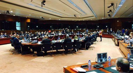 Επίσκεψη Μητσοτάκη στον Έβρο με τον Πρόεδρο του Ευρωπαϊκού Συμβουλίου