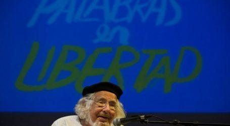 Πέθανε ο Ερνέστο Καρδενάλ, ιερέας, ποιητής και μορφή της επανάστασης των Σαντινίστας