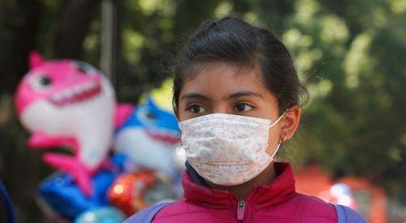 Ο ΠΟΫ καλεί τις χώρες να εξοπλιστούν με συσκευές αναπνευστικής υποστήριξης