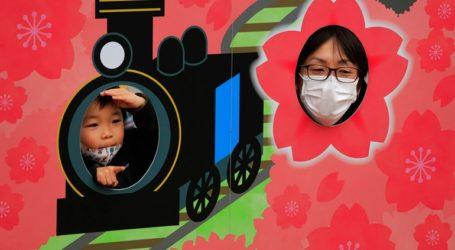 Άλλα 19 κρούσματα εντοπίστηκαν στην Ιαπωνία