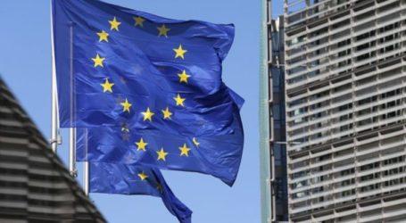 Η Κομισιόν βλέπει μείωση στον αριθμό διελεύσεων παράτυπων μεταναστών στην Ελλάδα