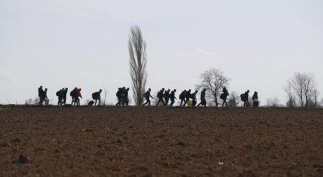 Χρειάζεται κοινή δράση για την αντιμετώπιση του μεταναστευτικού