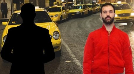 Aθώος ο ηθοποιός Γιώργος Καρκάς για τον βιασμό του οδηγού ταξί