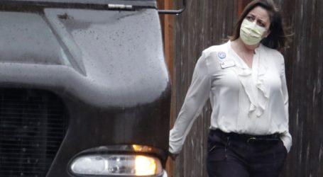 Η Γερμανία κατέγραψε 31 νέα κρούσματα κορωνοϊού