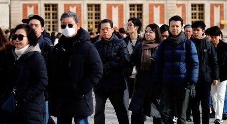 Περίπου 120 σχολεία έκλεισαν στη Γαλλία λόγω του κορωνοϊού