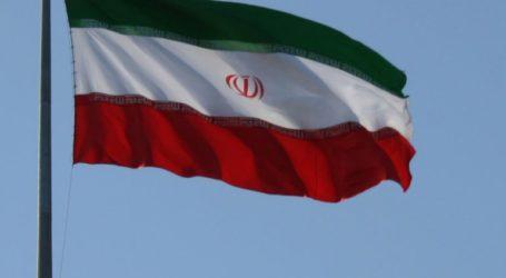 Πενταπλάσιο του επιτρεπομένου το απόθεμα εμπλουτισμένου ουρανίου του Ιράν