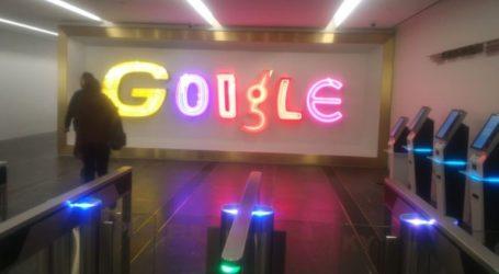 Το Twitter και η Google ζητούν από τους υπαλλήλους τους να εργαστούν από το σπίτι