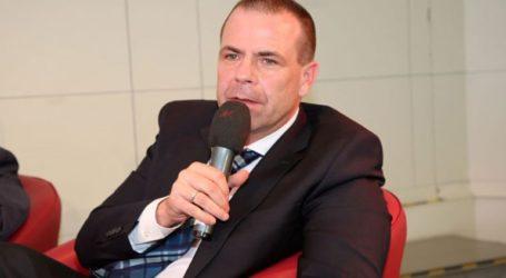 Ερώτηση αυστριακού ευρωβουλευτή για τον κίνδυνο μετάδοσης του κορωνοϊού λόγω μεταναστευτικού