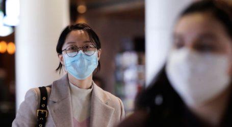 Αναβάλλεται λόγω του κορωνοϊού το Ευρωπαϊκό Συνέδριο Ακτινολόγων στη Βιέννη
